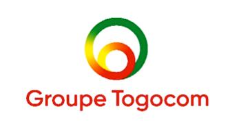 togocom pr233sente son nouveau logo et affirme ses ambitions