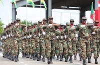 Défilé militaire de la 57e fête de l'Indépendance (6)