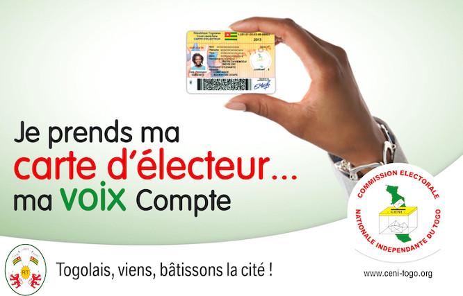 elections-2018-le-recensement-electoral-se-tiendra-du-1er-au-25-octobre-2018
