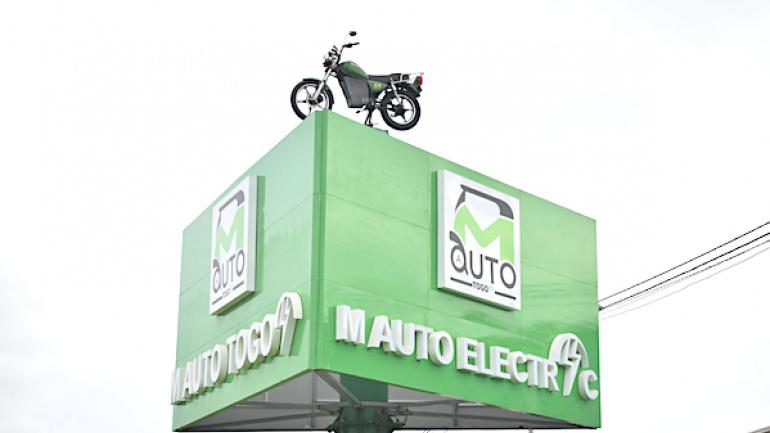 au-togo-des-vehicules-electriques-desormais-assembles-sur-place