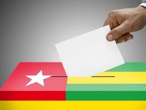 un-pas-de-plus-vers-les-elections-regionales