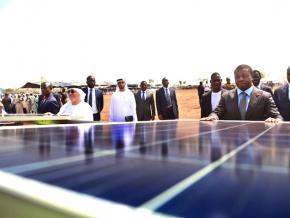 le-togo-exemple-etonnant-de-la-promotion-de-l-energie-solaire-comme-solution