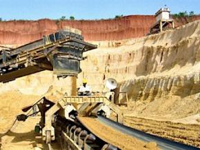 le-togo-se-dotera-bientot-d-une-nouvelle-strategie-miniere