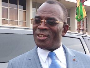 au-togo-les-entites-d-inspection-et-de-certification-seront-desormais-accreditees-par-le-systeme-ouest-africain-d-accreditation