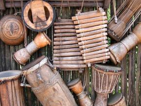tout-est-pret-pour-l-inventaire-national-des-instruments-de-musique-traditionnelle