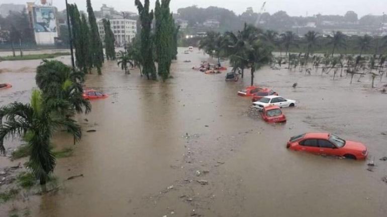 message-de-solidatite-du-chef-de-l-etat-togolais-au-peuple-ivoirien-a-la-suite-de-pluies-diluviennes-meurtrieres
