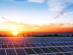 le-togo-participe-au-1er-sommet-mondial-sur-les-technologies-solaires