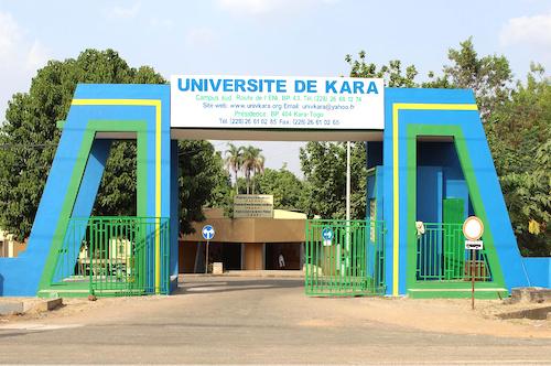 l-universite-de-kara-ouvre-une-licence-en-oceanographie