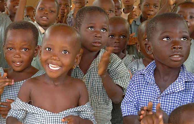 le-togo-table-sur-une-politique-nationale-plus-inclusive-pour-le-developpement-de-la-petite-enfance