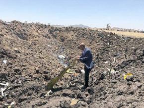 le-togo-exprime-sa-compassion-et-sa-solidarite-a-l-ethiopie-et-au-kenya-apres-le-crash-de-ce-10-mars