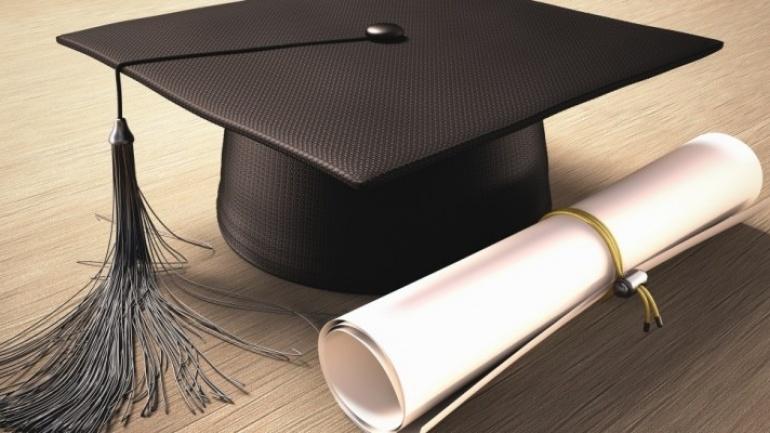 les-universites-publiques-du-togo-vont-abriter-six-ecoles-doctorales