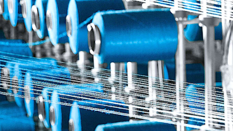 a-la-pia-un-atout-majeur-pour-l-industrie-textile-se-met-progressivement-en-place