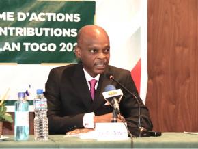 le-togo-lance-un-guichet-pour-mieux-repondre-aux-attentes-de-sa-diaspora-et-inciter-a-l-investissement