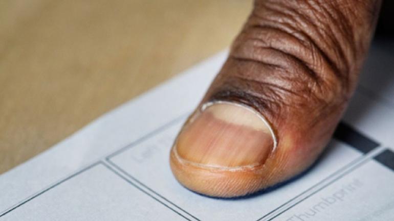 presidentielles-l-ordre-des-candidats-sur-les-bulletins-de-vote-est-connu