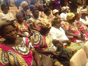 coup-d-envoi-ce-jeudi-a-kara-du-11eme-forum-national-du-paysan-togolais