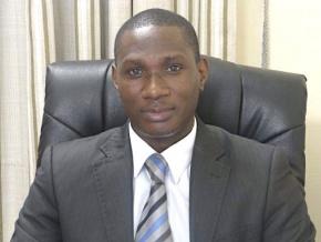 forum-togo-ue-le-mifa-a-signe-des-accords-pour-la-promotion-des-produits-togolais-a-l-exportation