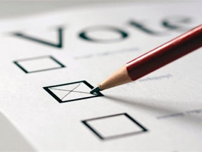 une-revision-exceptionnelle-des-listes-electorales-prevues-du-29-novembre-au-1er-decembre-2019