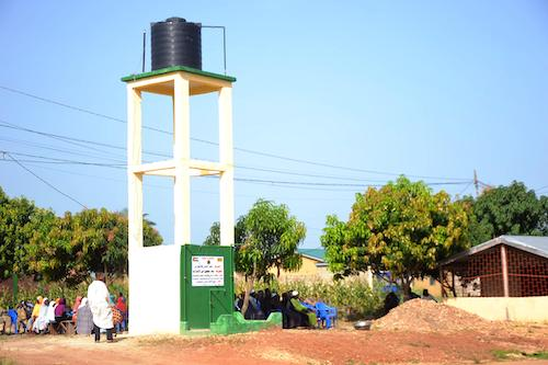 le-gouvernement-lance-un-recensement-des-ouvrages-d-eau-en-milieu-rural