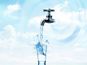 vers-une-solution-innovante-de-fourniture-d-eau-potable