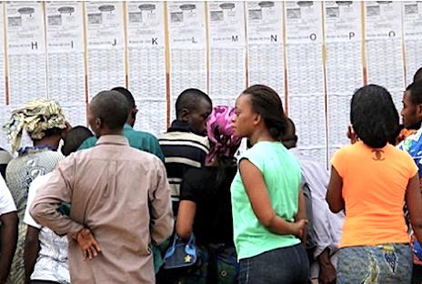 la-ceni-effectue-une-simulation-grandeur-nature-de-revision-des-listes-electorales