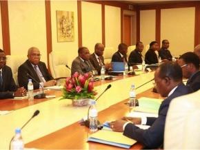 togo-un-seminaire-gouvernemental-pour-intensifier-les-efforts-en-vue-d-ameliorer-les-indicateurs-nationaux
