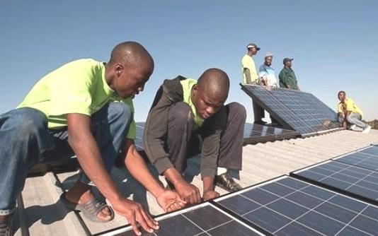l-at2er-envisage-la-mise-en-place-d-un-repertoire-des-entreprises-nationales-exercant-dans-l-energie
