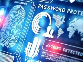 le-gouvernement-adopte-un-projet-de-loi-relatif-a-la-cybersecurite-et-a-la-lutte-contre-la-cybercriminalite