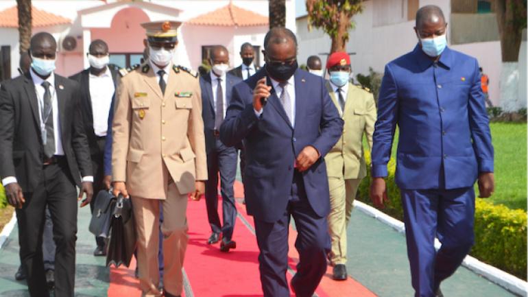 le-premier-ministre-a-assiste-a-la-celebration-de-l-independance-de-la-guinee-bissau