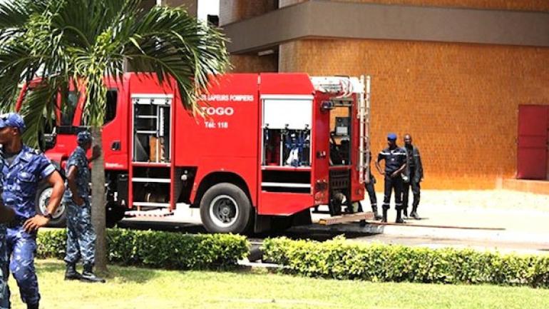 en-attendant-le-retour-de-la-ligne-d-appel-d-urgence-118-des-sapeurs-pompiers-de-nouveaux-numeros-d-urgence-par-regions-communiques
