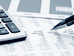 le-togo-a-enregistre-en-2018-une-hausse-de-13-4-des-recettes-budgetaires