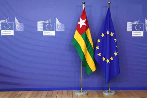 l-europe-recueille-des-avis-pour-mieux-orienter-sa-cooperation-avec-le-togo