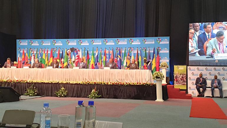cloture-du-sommet-des-acp-sur-fond-de-consolidation-du-multilateralisme