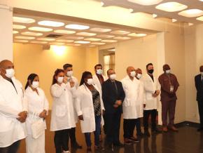 fin-de-mission-pour-la-brigade-medicale-cubaine