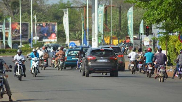 un-pas-de-plus-vers-la-reforme-des-transports-routiers-au-togo
