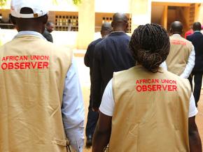 presidentielle-la-cour-constitutionnelle-deploiera-des-observateurs-dans-les-bureaux-de-vote