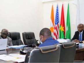 decennie-des-racines-africaines-le-haut-comite-charge-de-l-agenda-se-met-en-place