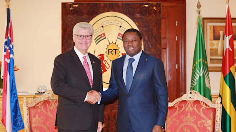 vers-plus-d-investissements-directs-americains-au-togo-grace-a-l-initiative-prosper-africa