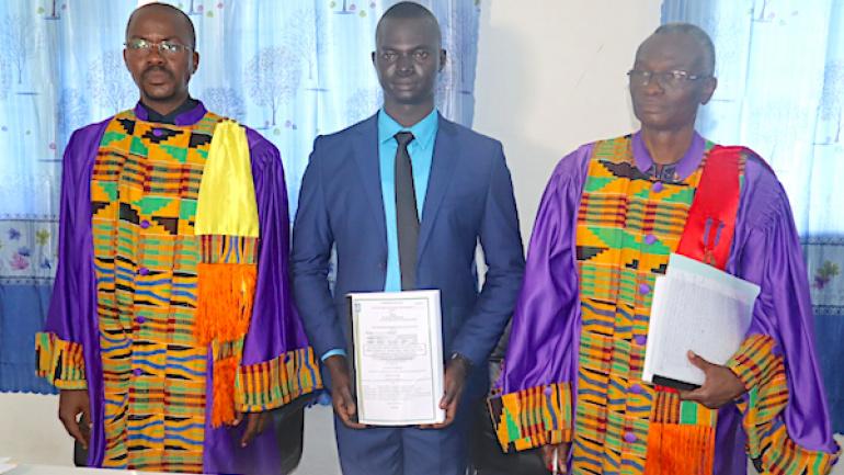 l-universite-de-kara-decerne-son-premier-grade-de-doctorat