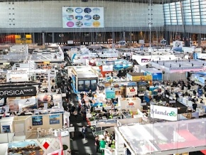 le-togo-est-attendu-a-la-40e-edition-du-salon-international-de-l-industrie-du-tourisme
