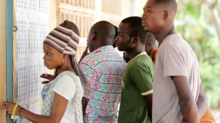 presidentielle-un-peu-plus-de-3-6-millions-de-togolais-pourront-voter