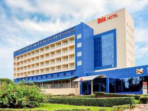 coronavirus-l-hotel-lebene-ex-ibis-requisitionne-pour-la-mise-en-quarantaine-des-cas-suspects