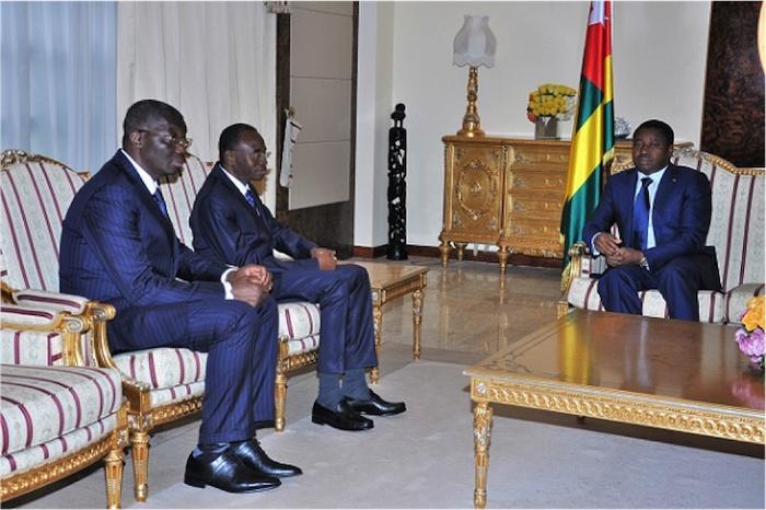les-ministres-de-la-securite-du-burkina-faso-et-du-benin-recus-par-le-chef-de-l-etat