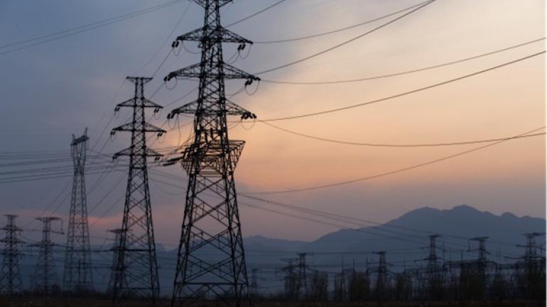 vers-un-meilleur-acces-a-l-electricite-dans-plusieurs-villes