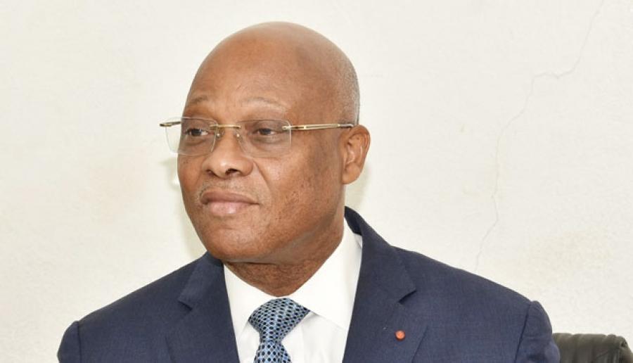jean-claude-brou-president-de-la-commission-de-la-cedeao-prepare-les-prochaines-etapes-du-dialogue-inter-togolais