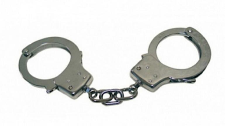 agressions-du-23-novembre-une-vingtaine-d-auteurs-presumes-arretes-par-les-forces-de-securite