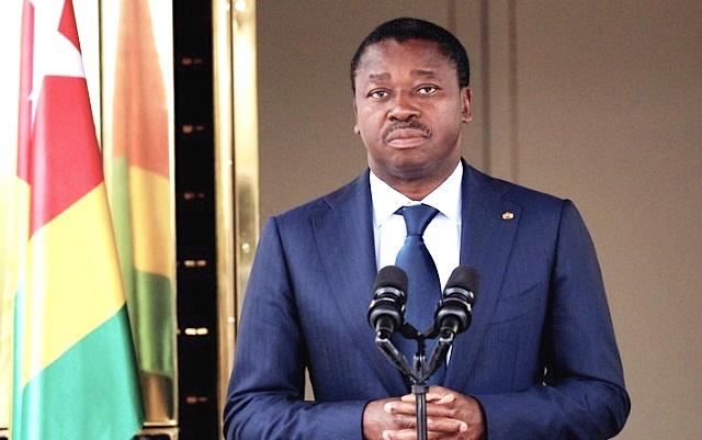 3eca4586852 Administration publique   Faure Gnassingbé annonce une revalorisation de la  valeur indiciaire