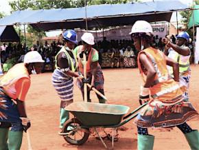 plus-de-5000-jeunes-vulnerables-employes-dans-73-villages-du-togo-grace-au-projet-ejv