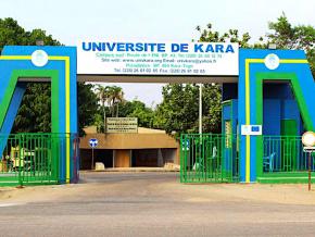 l-universite-de-kara-apporte-son-concours-a-la-decentralisation