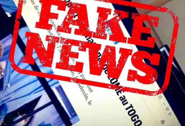 fake-news-l-aeroport-de-lome-n-est-pas-en-quarantaine-et-aucun-cas-de-coronavirus-n-est-a-ce-jour-declare-au-togo