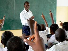 education-rentree-pedagogique-le-26-octobre-debut-des-cours-le-02-novembre